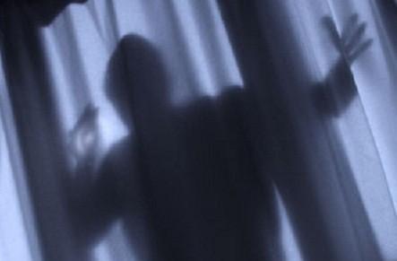 Chủ nhà giúp trộm gọi… cứu thương ảnh 1