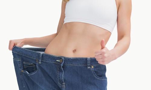 6 thói quen tốt giúp bạn giảm cân ảnh 1