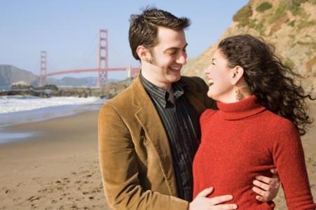 Chìa khóa giúp bạn vun đắp mối quan hệ ngày càng mặn nồng