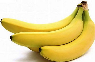 Thực phẩm giúp tăng nồng độ testosterone ảnh 1