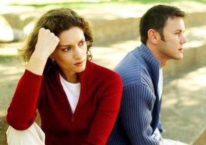 7 lầm tưởng của nữ giới về đàn ông ảnh 1