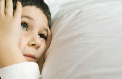 Liệu pháp hành vi có thể giảm các triệu chứng đau nửa đầu ở trẻ ảnh 1