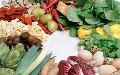 Các dưỡng chất giúp tăng cường miễn dịch trong mùa đông ảnh 1