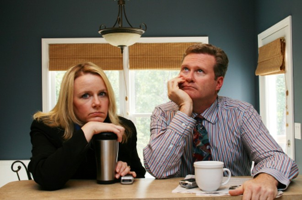 7 thói quen không tốt của các cặp vợ chồng ảnh 1