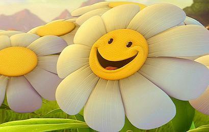 5 lợi ích sức khỏe của tiếng cười ảnh 1