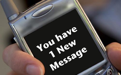 7 mẫu tin nhắn tối kị không nên gửi tới người cũ ảnh 1