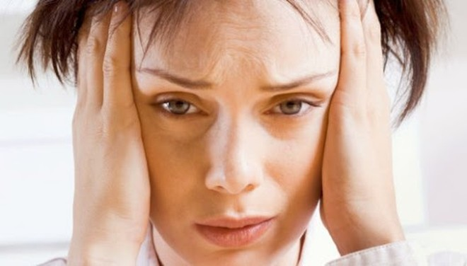 Các dấu hiệu cảnh báo rối loạn stress sau sang chấn ảnh 1