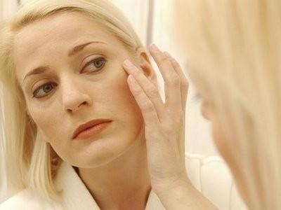 Phụ nữ cao huyết áp tăng nguy cơ mắc bệnh vảy nến ảnh 1