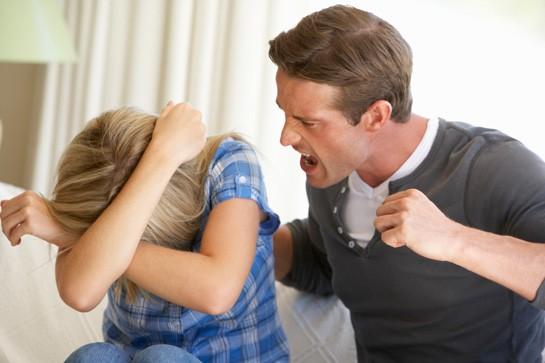 Những điều bạn không nên tha thứ trong mối quan hệ ảnh 1