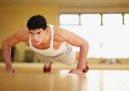 Sống lành mạnh giảm 80% nguy cơ đau tim ảnh 1