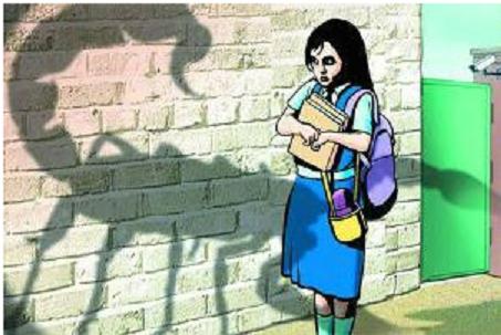 Bé gái 2 tuổi bị bảo vệ lạm dụng tình dục ngay tại trường ảnh 1