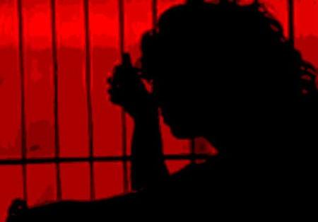 Bị đánh, vợ gọi nhân tình tới giết chồng ảnh 1