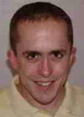 Cựu nhân viên cảnh sát nhẫn tâm giết vợ và con ảnh 2