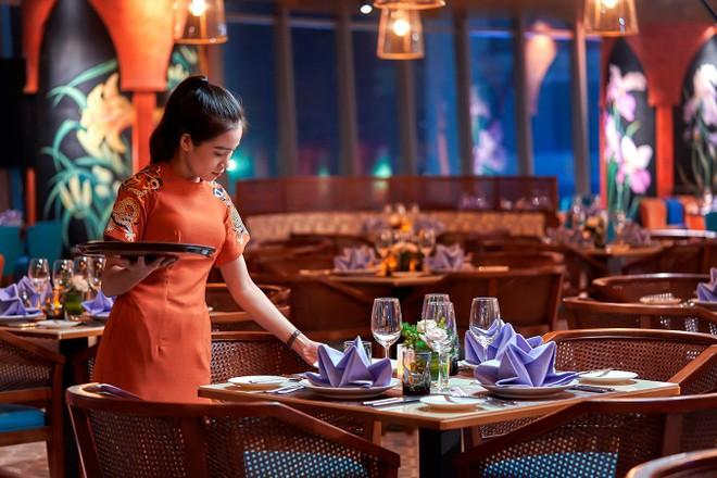 Siêu ưu đãi giá phòng chưa từng có tại khách sạn cao cấp Eastin Grand Hotel Nha Trang ảnh 4