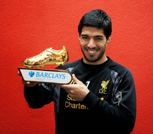 Liverpool xác nhận Luis Suarez giờ đã là người của Barcelona ảnh 3