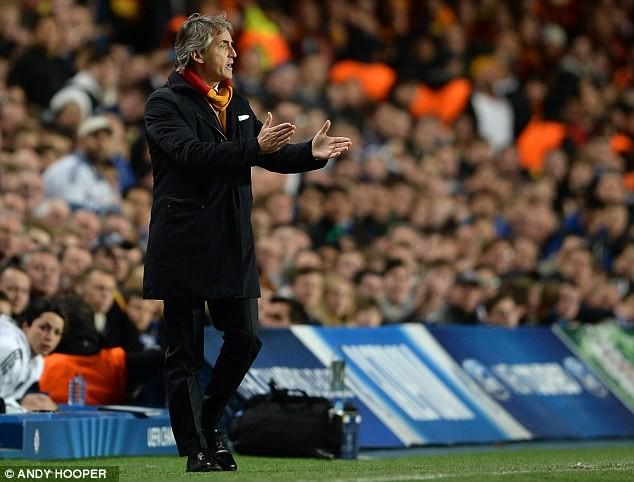 Antonio Conte bất ngờ từ chức HLV của Juventus sau 4 năm tại vị ảnh 4