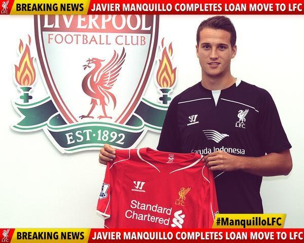 Man City chính thức đón huyền thoại Chelsea, Liverpool có tân binh thứ 7 ảnh 3