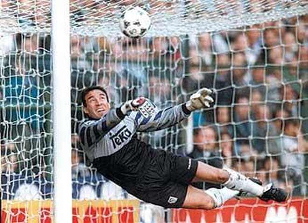 Keylor Navas sẽ thách thức Iker Casillas tại Real Madrid ảnh 4