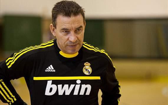 Keylor Navas sẽ thách thức Iker Casillas tại Real Madrid ảnh 2