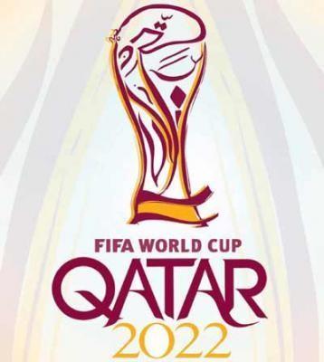 Người của FIFA tiếp tục đòi tước quyền đăng cai World Cup 2022 của Qatar ảnh 4