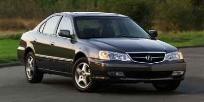 Honda và Acura mở rộng đợt thu hồi xe vì lỗi túi khí ảnh 1