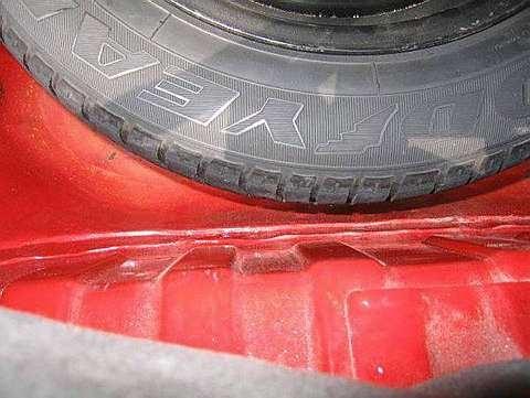 Những lưu ý để tự kiểm tra xe hơi đã qua sử dụng ảnh 2