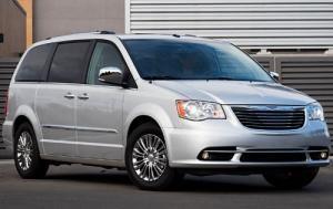Forbes công bố Danh sách những xe ô tô tệ nhất 2011 ảnh 5
