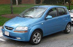 Forbes công bố Danh sách những xe ô tô tệ nhất 2011 ảnh 7