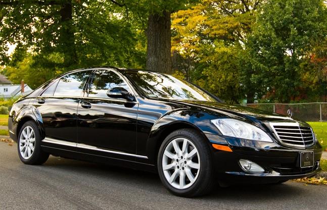 Forbes công bố Danh sách những xe ô tô tệ nhất 2011 ảnh 6