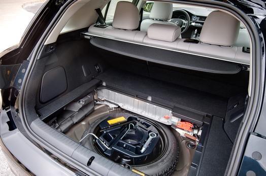 """Xe sang nhà Lexus được """"nâng đời"""" với giá bán hấp dẫn ảnh 7"""