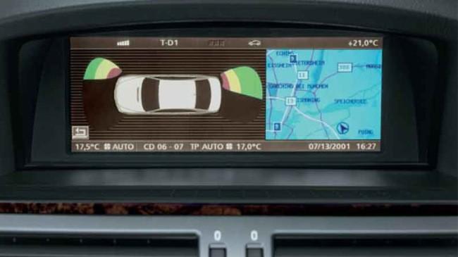 """Xe hơi """"biết nói"""" được thử nghiệm ở Mỹ ảnh 2"""
