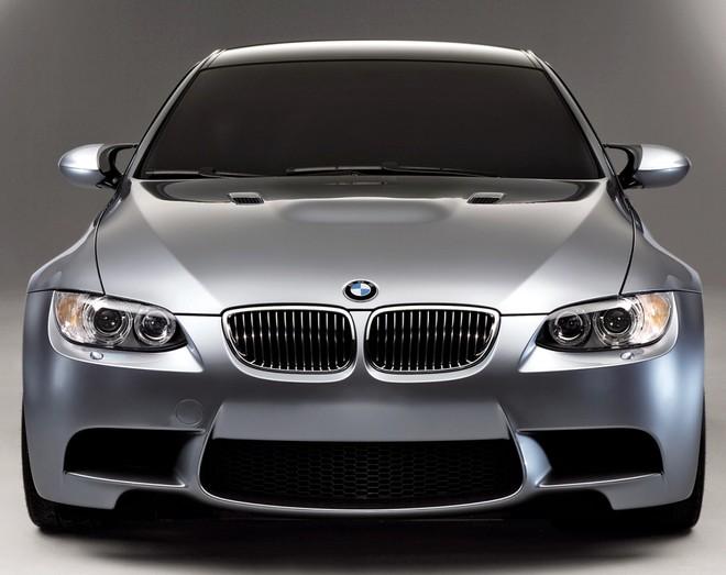 """Đầu tư tiền tỉ, Audi ra sức """"bám đuôi"""" BMW ảnh 1"""