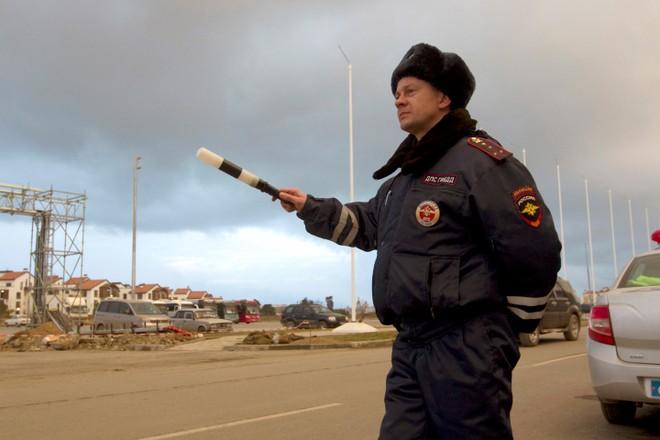 Đoàn VĐV Hungary bị đe doạ khủng bố ở thế vận hội mùa đông ảnh 1