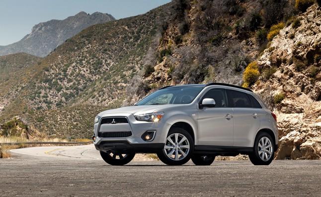 Top 10 xe SUV tiết kiệm nhiên liệu hiệu quả nhất ảnh 2