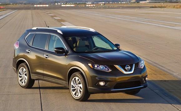 Top 10 xe SUV tiết kiệm nhiên liệu hiệu quả nhất ảnh 6