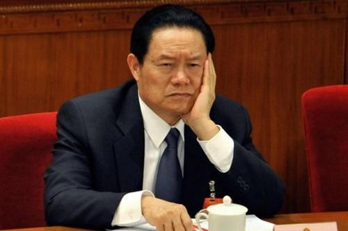 Trung Quốc bắt đầu xét xử trùm xã hội đen khét tiếng Lưu Hán ảnh 2