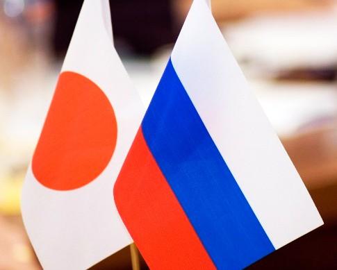 Tokyo vẫn muốn tổng thống Putin thăm Nhật Bản vào mùa thu này ảnh 1