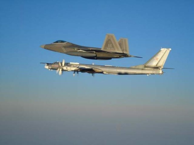 Nga tăng cường nâng cấp máy bay ném bom tầm xa ảnh 1