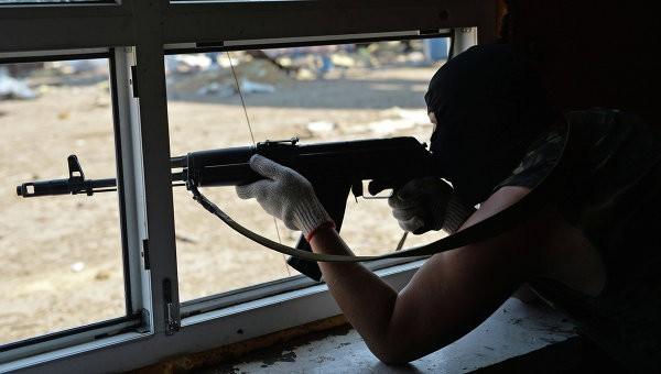 Nga: Quân ly khai dùng vũ khí từ thời Liên-xô còn sót lại ở Ukraine ảnh 1