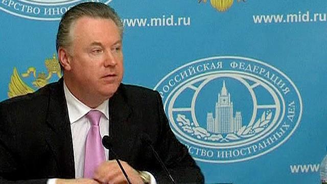 Nga sẽ đáp trả thích đáng lệnh trừng phạt của EU ảnh 1