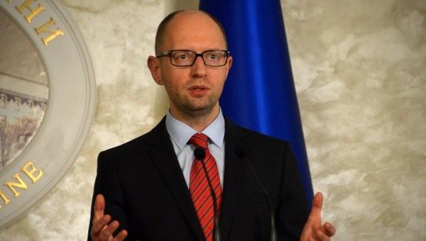 """Ukraine sẵn sàng """"ăn miếng trả miếng"""" với lệnh cấm vận kinh tế từ Nga ảnh 1"""