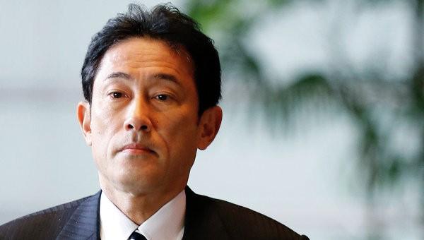 Nhật Bản ra điều kiện bỏ lệnh trừng phạt đối với Nga ảnh 1