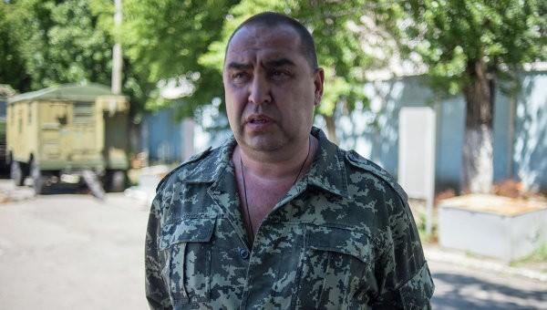 Vòng đàm phán thứ 3 về giải quyết khủng hoảng Ukraine sắp diễn ra ở Minsk ảnh 1