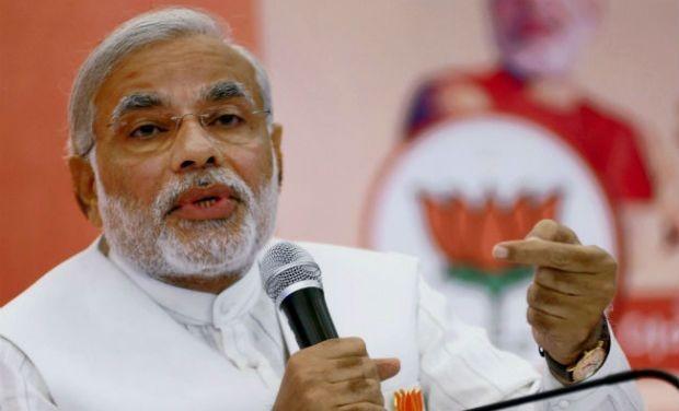 Ấn Độ muốn hợp tác phát triển vũ khí công nghệ cao với Mỹ ảnh 1