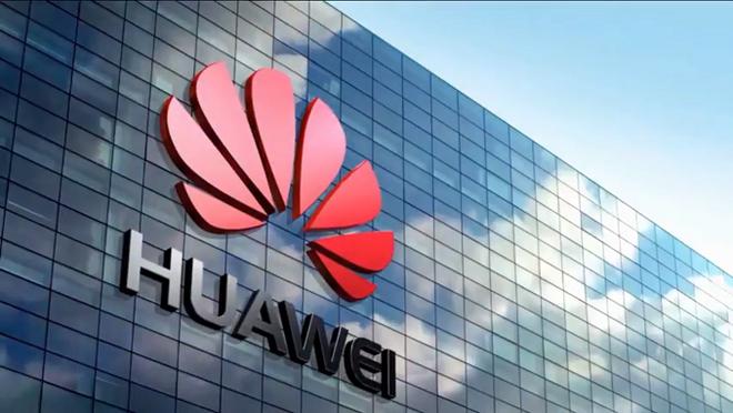 Mỹ tiếp tục kêu gọi châu Âu tẩy chay Huawei ảnh 1