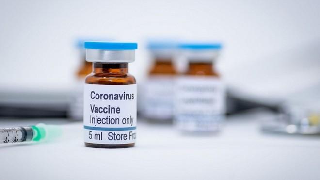 Canada hủy bỏ thỏa thuận thử nghiệm vaccine ngừa Covid-19 của Trung Quốc ảnh 1