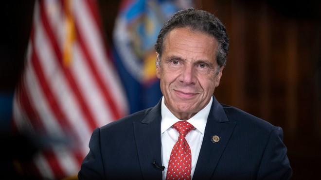 New York tự đánh giá vaccine chống Covid-19 vì không tin chính phủ Mỹ ảnh 1