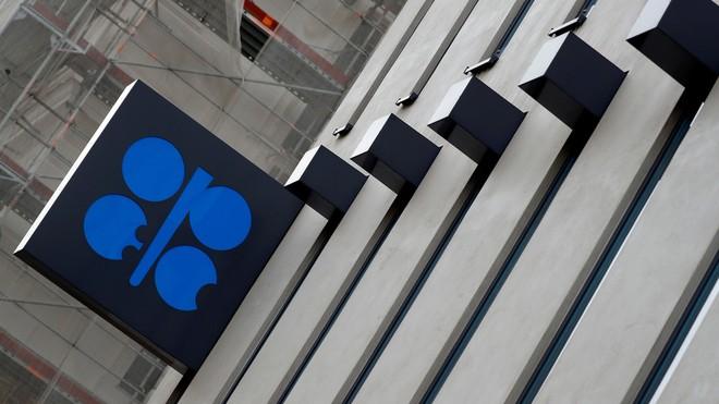 OPEC+ có thể vẫn duy trì cắt giảm sản lượng dầu ảnh 1