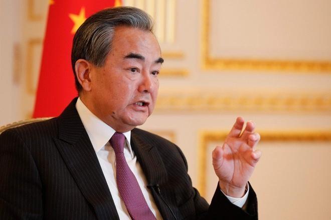 Ngoại trưởng Vương Nghị: Quan hệ Mỹ - Trung Quốc ở bước ngoặt lớn ảnh 1
