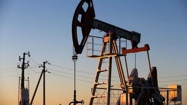 Saudi Arabia chấp nhận giảm nguồn cung, giá dầu tăng mạnh ảnh 1
